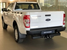 2020 Ford Ranger 2.2TDCi XL Auto PU SUPCAB Western Cape Tygervalley_1