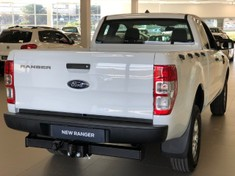 2020 Ford Ranger 2.2TDCi XL Auto PU SUPCAB Western Cape Tygervalley_2