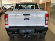 2020 Ford Ranger 2.2TDCi XL Auto PU SUPCAB Western Cape Tygervalley_3