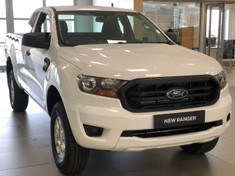 2020 Ford Ranger 2.2TDCi XL Auto PU SUPCAB Western Cape Tygervalley_4