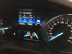 2019 Ford Kuga 2.0 Ecoboost ST AWD Auto Gauteng Alberton_1