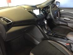 2019 Ford Kuga 2.0 Ecoboost ST AWD Auto Gauteng Alberton_2