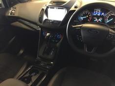 2019 Ford Kuga 2.0 Ecoboost ST AWD Auto Gauteng Alberton_3
