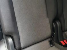 2020 Volkswagen Caddy Caddy4 Crewbus 1.6i 7-Seat Gauteng Pretoria_3