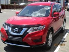 2018 Nissan X-Trail 1.6dCi Visia 7S Gauteng Alberton_2