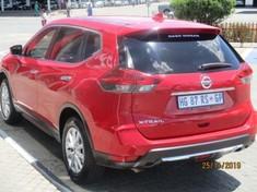 2018 Nissan X-Trail 1.6dCi Visia 7S Gauteng Alberton_3