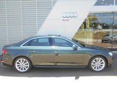 2020 Audi A4 2.0T FSI SPORT S Tronic North West Province Rustenburg_2