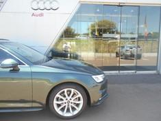 2020 Audi A4 2.0T FSI SPORT S Tronic North West Province Rustenburg_3