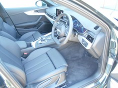 2020 Audi A4 2.0T FSI SPORT S Tronic North West Province Rustenburg_4