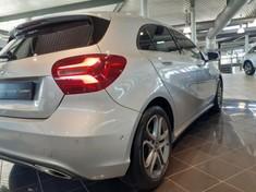 2016 Mercedes-Benz A-Class A 200 Urban Auto Western Cape Cape Town_3
