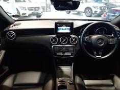 2016 Mercedes-Benz A-Class A 200 Urban Auto Western Cape Cape Town_4
