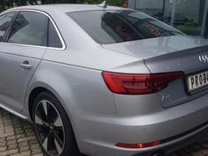 2017 Audi A4 2.0T FSI S Tronic Mpumalanga Nelspruit_2