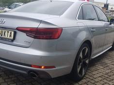2017 Audi A4 2.0T FSI S Tronic Mpumalanga Nelspruit_3