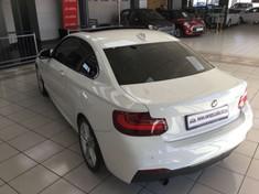 2014 BMW 2 Series 220i M Sport Auto Mpumalanga Middelburg_3