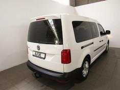 2019 Volkswagen Caddy MAXI Crewbus 2.0 TDi DSG Kwazulu Natal Pinetown_4