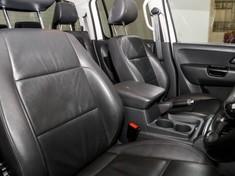 2016 Volkswagen Amarok 2.0 BiTDi Highline 132KW 4MOT Auto Double cab bakk North West Province Potchefstroom_4