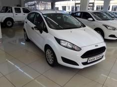 2016 Ford Fiesta 1.4 Ambiente 5-Door Free State Bloemfontein_0