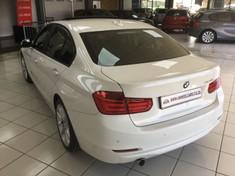 2014 BMW 3 Series 320i  At f30  Mpumalanga Middelburg_3