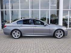 2014 BMW 5 Series 520i Auto M Sport Western Cape Tygervalley_2