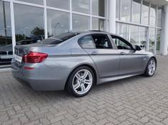 2014 BMW 5 Series 520i Auto M Sport Western Cape Tygervalley_3