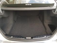 2014 BMW 5 Series 520i Auto M Sport Western Cape Tygervalley_4
