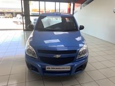 2015 Chevrolet Corsa Utility 1.4 Ac Pu Sc  Mpumalanga Middelburg_1