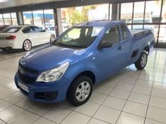 2015 Chevrolet Corsa Utility 1.4 Ac Pu Sc  Mpumalanga Middelburg_2