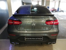2019 Mercedes-Benz GLC GLC 63S Coupe 4MATIC Gauteng Sandton_4