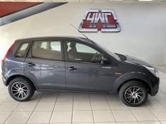 2014 Ford Figo 1.4 Tdci Ambiente  Mpumalanga