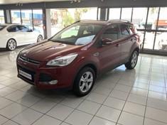 2015 Ford Kuga 1.5 Ecoboost Ambiente Auto Mpumalanga Middelburg_2