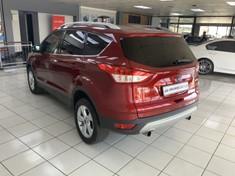 2015 Ford Kuga 1.5 Ecoboost Ambiente Auto Mpumalanga Middelburg_4