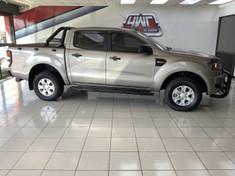 2017 Ford Ranger 2.2TDCi Double Cab Bakkie Mpumalanga