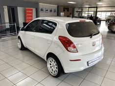 2013 Hyundai i20 1.4 Fluid  Mpumalanga Middelburg_3