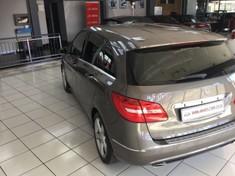 2014 Mercedes-Benz B-Class B 200 CDI Auto Mpumalanga Middelburg_3