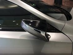 2019 Lexus LC 500 Coupe Gauteng Centurion_1