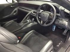 2019 Lexus LC 500 Coupe Gauteng Centurion_3