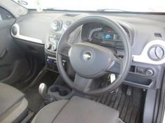 2015 Chevrolet Corsa Utility 1.4 Ac Pu Sc  Mpumalanga Middelburg_4
