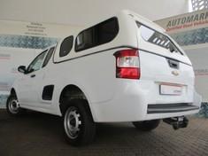 2017 Chevrolet Corsa Utility 1.4 Ac Pu Sc  Mpumalanga Middelburg_1