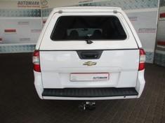 2017 Chevrolet Corsa Utility 1.4 Ac Pu Sc  Mpumalanga Middelburg_2