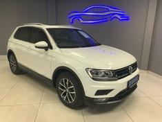 2018 Volkswagen Tiguan 1.4 TSI Comfortline (92KW) Gauteng
