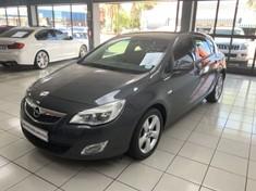 2011 Opel Astra 1.4t Enjoy 5dr  Mpumalanga Middelburg_1