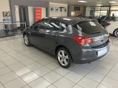 2011 Opel Astra 1.4t Enjoy 5dr  Mpumalanga Middelburg_2
