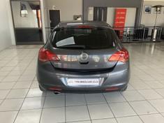 2011 Opel Astra 1.4t Enjoy 5dr  Mpumalanga Middelburg_4