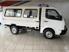 2015 TATA Super Ace 1.4 TCIC DLS PU DS Mpumalanga Middelburg_0