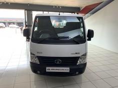 2015 TATA Super Ace 1.4 TCIC DLS PU DS Mpumalanga Middelburg_1
