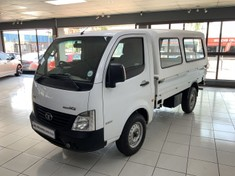 2015 TATA Super Ace 1.4 TCIC DLS PU DS Mpumalanga Middelburg_2