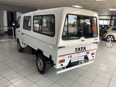 2015 TATA Super Ace 1.4 TCIC DLS PU DS Mpumalanga Middelburg_3