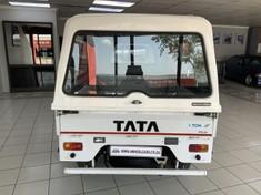 2015 TATA Super Ace 1.4 TCIC DLS PU DS Mpumalanga Middelburg_4