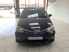 2013 Toyota Etios 1.5 Sport 5-Door Mpumalanga Middelburg_2