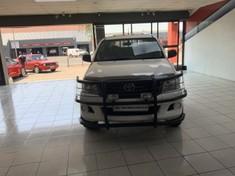 2012 Toyota Hilux 2.5 D-4d Raider Rb Pu Dc  Mpumalanga Middelburg_1